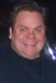Preston Lacy - jackass icon