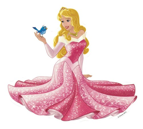 Disney Princess wallpaper entitled Princess Aurora