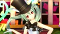 Quirky Medley - project-diva photo
