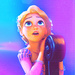 Rapunzel icon - princess-rapunzel-from-tangled icon