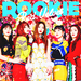 Red Velvet Icons - kpop icon