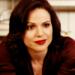 Regina Mills - lana-parrilla icon
