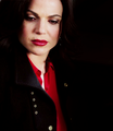Regina - once-upon-a-time photo