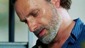 Rick Grimes