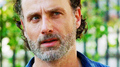 Rick - rick-grimes photo