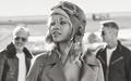 Rihanna Harper's Bazaar 2017 - rihanna wallpaper