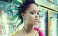 Rihanna Paper 2017 - rihanna wallpaper