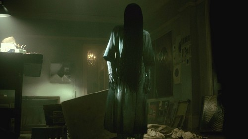 horror movies images rings 2017 hd wallpaper and