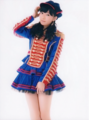 Sashihara Rino - akb48 fan art