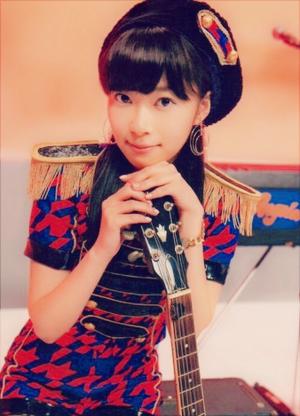 Sashihara Rino