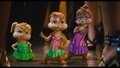 Sassy - the-chipettes photo