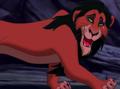 Scar  - the-lion-king photo