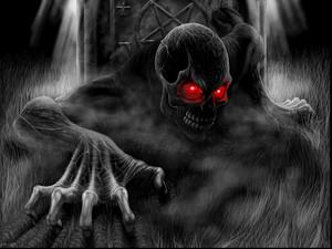 Scary skulls 31437202 1024 768