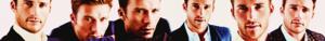 Scott Eastwood Banner