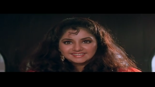 divya bharti پیپر وال entitled Screenshot 2017 02 18 23 09 29