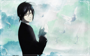 Sebastian.Michaelis.full.291358