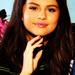 Selena Icon - selena-gomez icon
