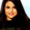 selena gomez foto entitled Selena icon