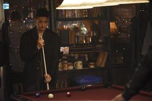 Shadowhunters - Season 2 - 2x06 - Promotional Stills