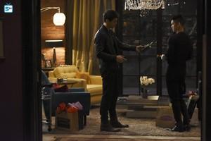 Shadowhunters - Season 2 - 2x07 - Promotional Stills