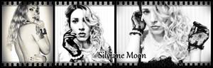 Silviane Moon