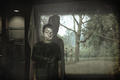 Sinister (2012) - horror-movies photo