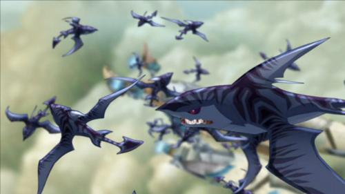 Sky-Sharks-storm-hawks-40212682-500-281.