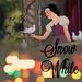 Snow White icon - snow-white-and-the-seven-dwarfs icon