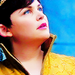 Snow - once-upon-a-time icon
