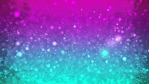 Sparkly 壁纸