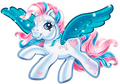 Star Catcher  - my-little-pony photo