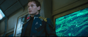 star, sterne Trek Beyond