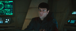 stella, star Trek Beyond