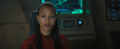 Star Trek Beyond - zoe-saldana-as-uhura photo