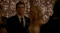 Stefan and Caroline  - the-vampire-diaries photo