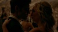 Stefan and Caroline  - the-vampire-diaries-couples photo