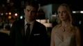 Stefan and Varoline  - the-vampire-diaries photo