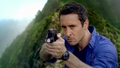 Steve McGarrett  - hawaii-five-0-2010 photo