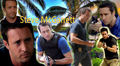 Steve McGarrett is the best!!! - hawaii-five-0-2010 fan art