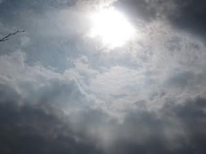 Sun foto