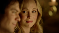 TVD 8X16 '' I Was Feeling Epic'' - the-vampire-diaries-tv-show photo