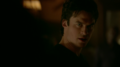 TVD 8x11 ''You Made a Choice to Be Good'' - the-vampire-diaries-tv-show photo