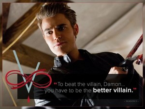 TVD Quotes Stefan S3