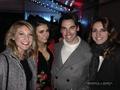 TVD season 8 Wrap Up Party - the-vampire-diaries-tv-show photo