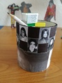 Table organizer1 - michael-jackson photo
