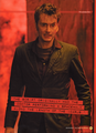 Ten - 42 - the-tenth-doctor photo