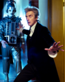 The Doctor - the-twelfth-doctor photo