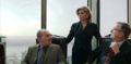 The Good Fight S01E01 Inauguration - diane-lockhart photo