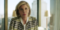 The Good Fight S01E01 Inauguration