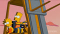 The Simpsons - Apocalypse Cow - the-simpsons photo